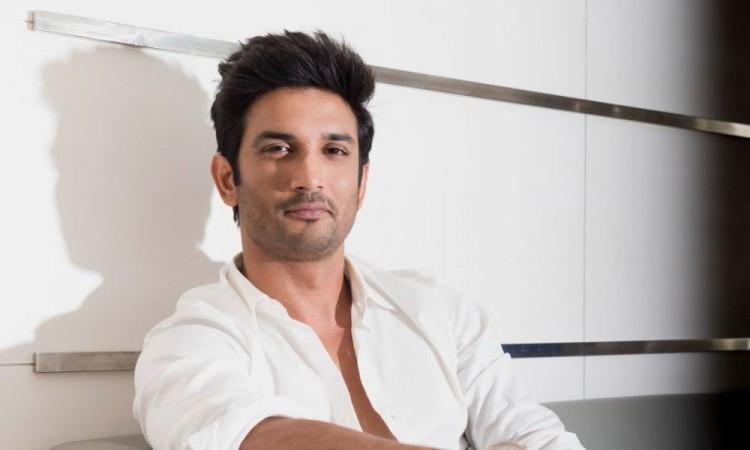 Encuentran muerto al actor indio Sushant Singh Rajput