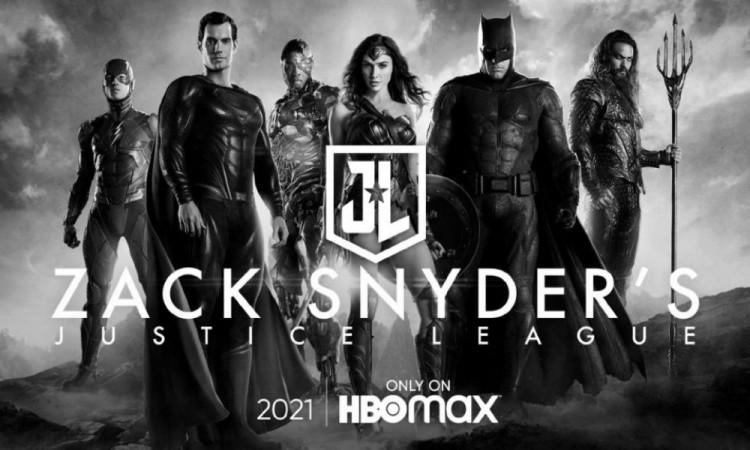 Fans de DC gastan más de 20 mil dólares para exigir el 'Snyder Cut'