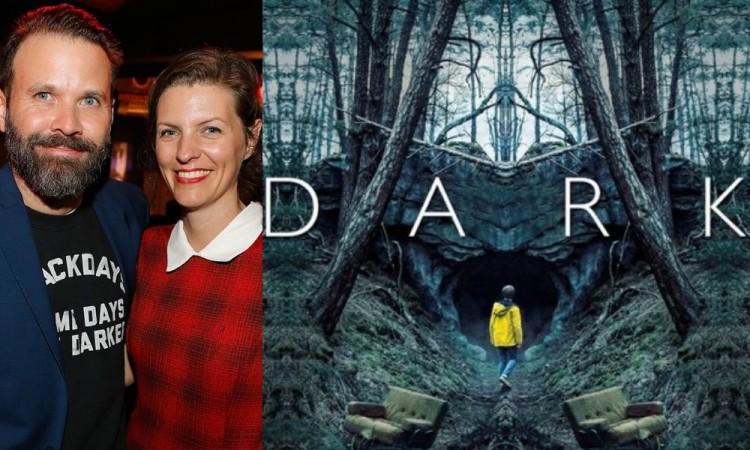 Creadores de 'Dark' ya preparan nuevo material para Netflix