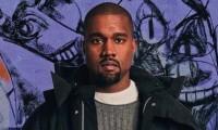 Se arrepintió Kanye West ya no va por la presidencia de EU