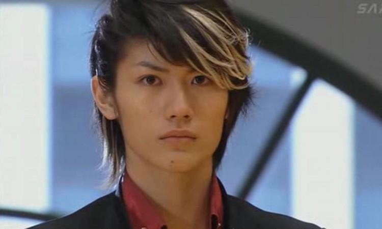 Encuentran muerto al interior de su hogar al actor japonés Haruma Miura