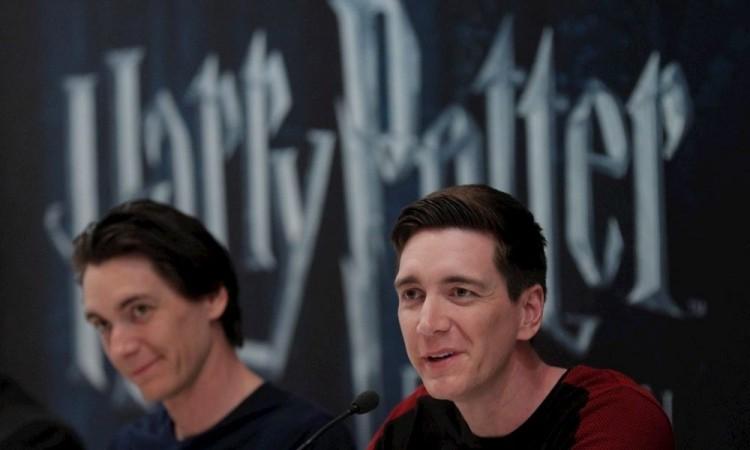 Tokio abrirá un parque temático sobre Harry Potter en 2023