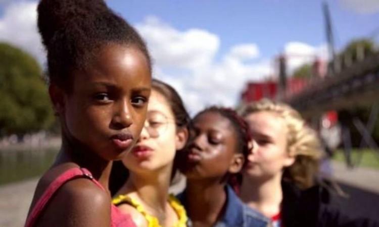 Acusan a Netflix, de pedofilia
