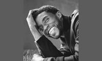 Muere la Pantera Negra, el actor Chadwick Boseman fallece por cáncer