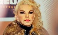 ¡Bella de noche, Súper Wanda de día! Fallece la vedette a los 72 años