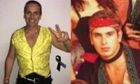Muere Xavier Ortiz, ex miembro de grupo Garibaldi, a los 48 años