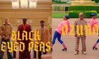 Ozuna y Black Eyed Peas encabezan los Latin Billboards 2020