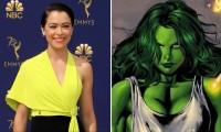 ¿Te enteraste? She Hulk será interpretada por Tatiana Maslany