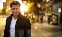 Presenta Gustavo Lara después de varios años fuera de escena 'Porque tú
