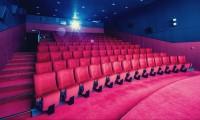 Equality shorts, el concurso que impulsa el trabajo de las mujeres en el cine