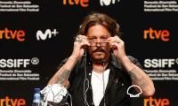 Trump me hace reír es buena comedia, comedia de terror: Johnny Depp