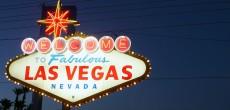 Las Vegas, una ciudad a la que siempre hay que volver