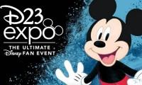 Disney aplaza a 2022 la D23, su evento para fans más importante