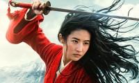 ¿Tienes Amazon? Disney permitirá ver Mulan sin estar suscrito a su plataforma