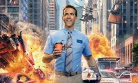 Estrenan Tráiler de 'Free Guy' con Ryan Reynolds