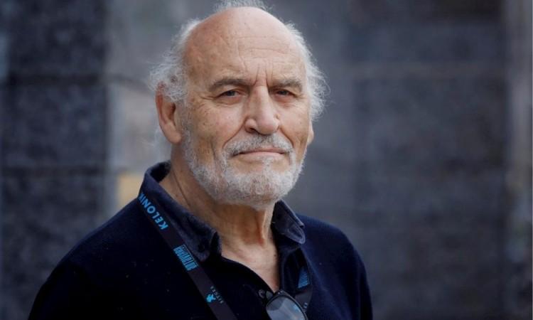 La cultura es un bálsamo en este tiempo de tragedia cruel: Manuel de Blas