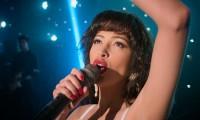 ¡Diciembre llega ya! Netflix lanza tráiler de Selena: La Serie