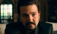 Netflix confirma que tercera temporada de Narcos: México, pero sin Diego Luna