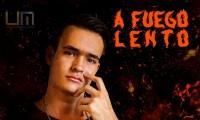 """Reynal presenta su nuevo sencillo """"A fuego lento"""""""