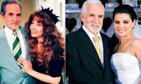 Muere el primer actor Ricardo Blume a los 87 años