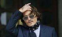 Johnny Depp perdió el juicio contra The Sun, quien expuso su vida, tras su ruptura con Amber Heard