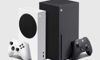Xbox Series X: pros, contras y claves de la consola de nueva generación