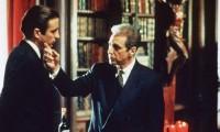 Revelan tráiler de 'El Padrino Epílogo: La muerte de Michael Corleone'