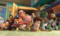 """Celebra """"Toy Story"""" 25 años de dar el salto mortal en el cine"""