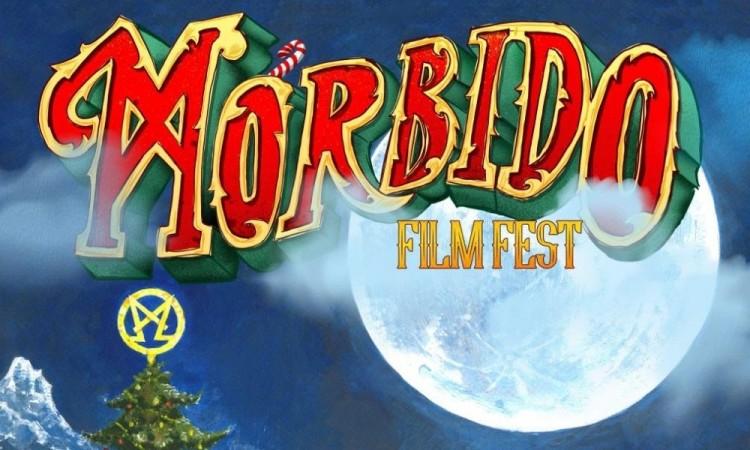 Mórbido Film Fest apuesta por el terror en formato híbrido