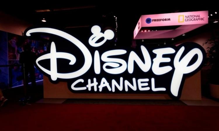 En total, informó Disney este jueves, cuentan con 137 millones de suscriptores.