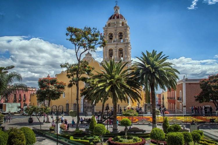 Casas en venta en Puebla: la venta de Casas en Puebla que no te puedes perder