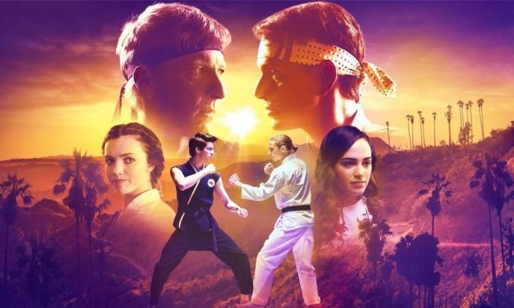 Tío Netflix abrió la posibilidad de una cuarta temporada.