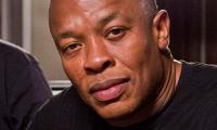 Dr. Dre se encuentra hospitalizado, sufrió un aneurisma cerebral