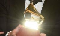 Los Grammy posponen edición de 2021 debido a la pandemia: Rolling Stone