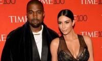 Kanye West y Kim Kardashian se asoman al divorcio, según la prensa de EU