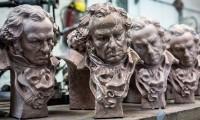 Aplazan las nominaciones a los premios Goya pues el temporal Filomena tiene otros planes
