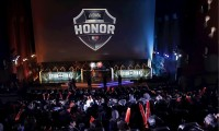 Liga mexicana de League of Legends adelantó 3 años consolidación por pandemia