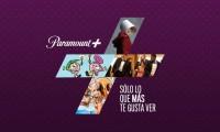 ¿Estás listo? Paramount+ llegará a EU y Latinoamérica el 4 de marzo