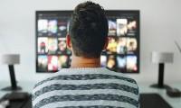 Netflix anuncia los estrenos de febrero