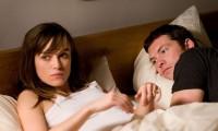Keira Knightley no volverá a filmar escenas de sexo dirigidas por hombres
