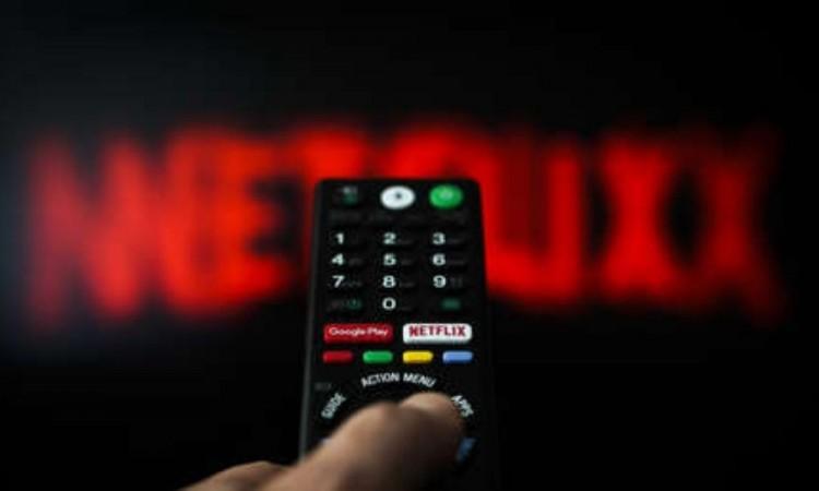 Netflix invertirá más de 300 millones de dólares en México