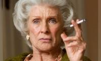 Adiós Ida: Muere Cloris Leachman, la abuela en  Malcolm el de en medio