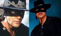 """Secuoya Studios adquiere los derechos de """"El Zorro"""" para producir una serie"""