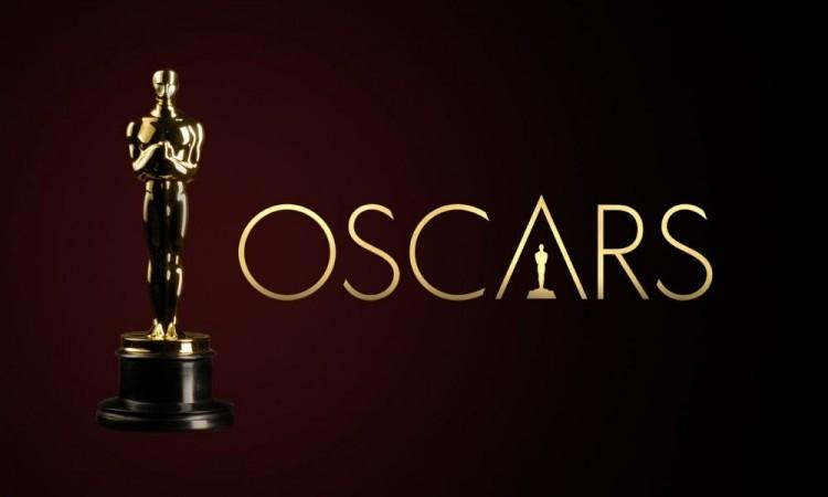 Óscar 2021, la premiación con más películas nominadas en 50 años