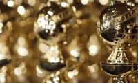 Los Globos de Oro: La celebración  amenazada por la pandemia y el desprestigio