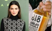 Kendall Jenner genera polémica en México por su marca de tequila