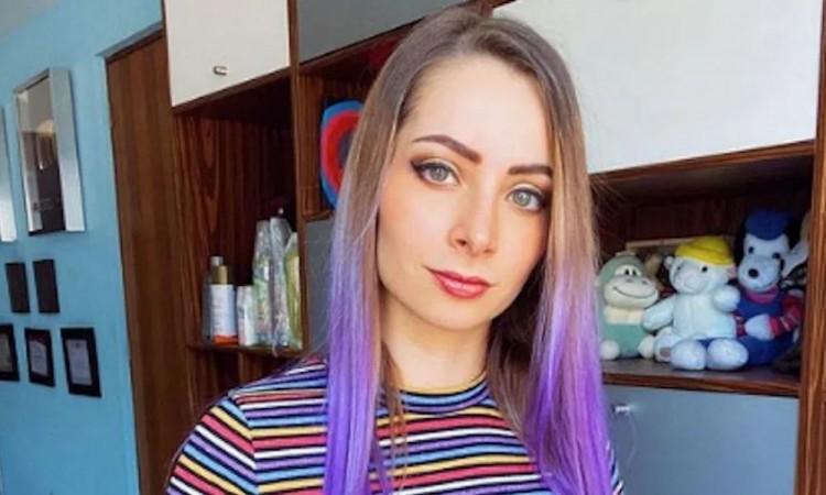 Reacciona YosStop a denuncia por difundir material explícito de una menor