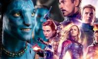 Avatar podría volver a ser la cinta más taquillera de la historia