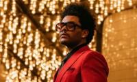 """The Weeknd acusa a los Grammy de """"corrupción"""""""