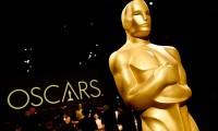 Aquí los nominados a los premios Óscar 2021